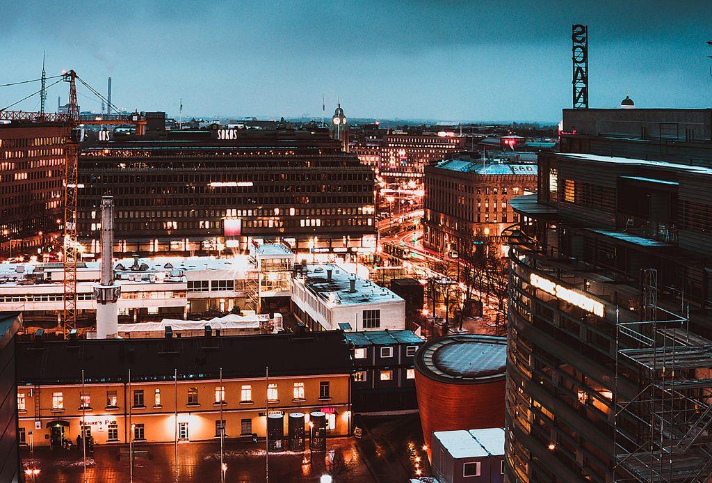 Helsinki_kuva1