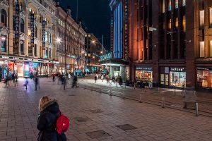 Helsinki_kuva2