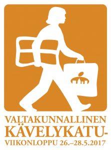 EKK_VKV_logo_Suomi_2017