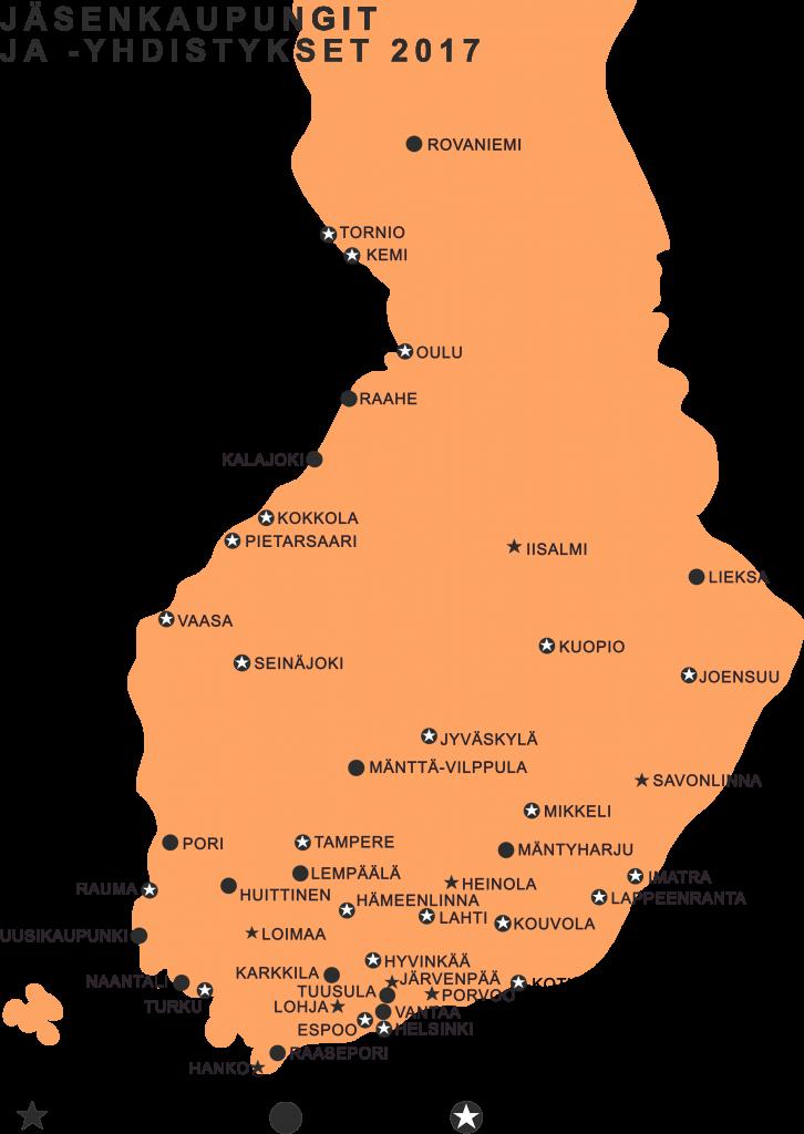 Jäsenkartta 06_03_2017 (2)