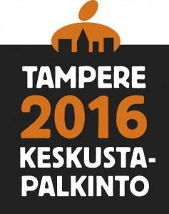 EKK_keskustapalkinto_logo_2016_tampere