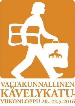 EKK_VKV_logo_Suomi_2016